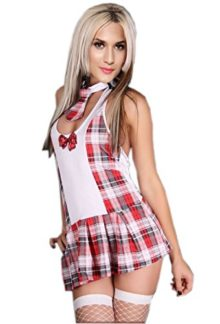 Womens-Sexy-Schoolgirl-Costume-Naughty-Japanese-School-Girl-Party-Costumes-for-Halloween-0