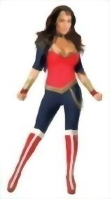 Wonder-Woman-Secret-Wishes-Sexy-Costume-0