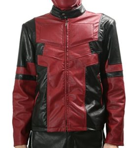 X-Cosplay-Men-DP-Leather-Jacket-Adult-Cosplay-Costume-Halloween-XCOSER-0-0