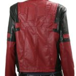 X-Cosplay-Men-DP-Leather-Jacket-Adult-Cosplay-Costume-Halloween-XCOSER-0-1