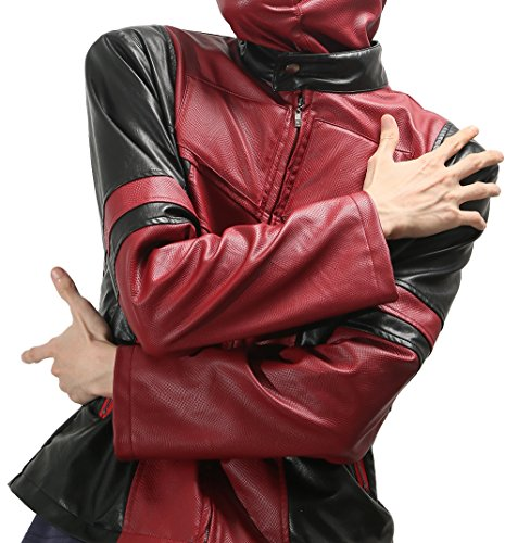 X-Cosplay-Men-DP-Leather-Jacket-Adult-Cosplay-Costume-Halloween-XCOSER-0