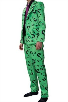 XCOSER-Mens-Question-Mark-Costume-Suit-for-Halloween-Villain-Cosplay-0-2