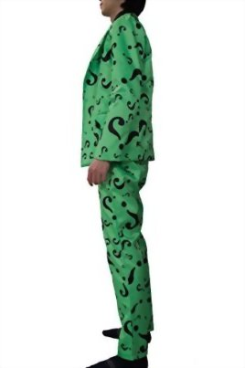 XCOSER-Mens-Question-Mark-Costume-Suit-for-Halloween-Villain-Cosplay-0-4