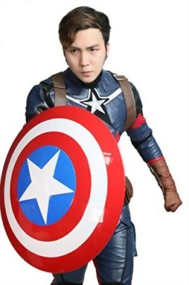 XCOSTUME-Civil-War-Cosplay-Costume-Steven-Rogers-Battle-Outfit-2016-0-0