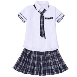 YiZYiF-Womens-Navy-Sailor-School-Girl-Uniform-Dress-Japanese-Anime-Cosplay-Costumes-0-4