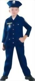 Young-Heroes-Child-Police-Officer-Costume-0