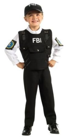 Young-Heroes-FBI-Agent-Costume-0