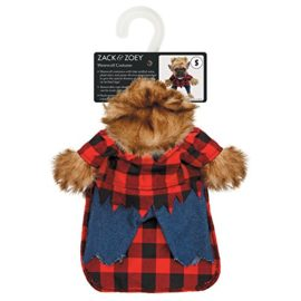 Zack-Zoey-Werewolf-Costume-for-Dogs-Large-0-1