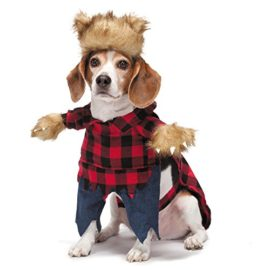 Zack-Zoey-Werewolf-Costume-for-Dogs-Large-0-2