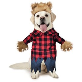 Zack-Zoey-Werewolf-Costume-for-Dogs-Large-0-4