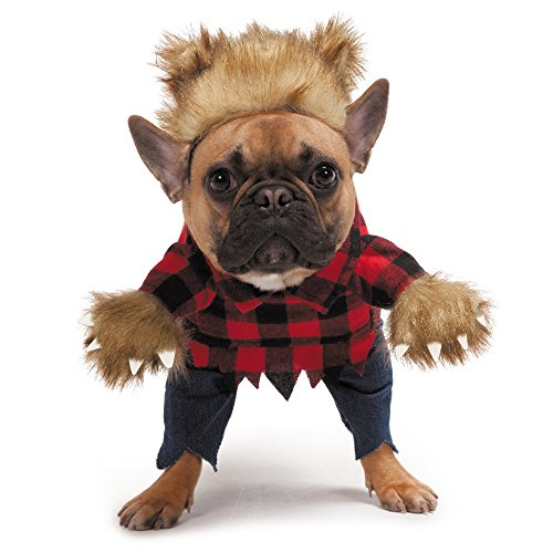Zack-Zoey-Werewolf-Costume-for-Dogs-Large-0
