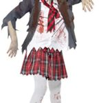 Zombie-School-Girl-Costume-13-Plus-0