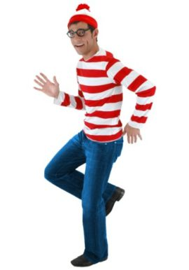 elope-Wheres-Waldo-Adult-Costume-Kit-0