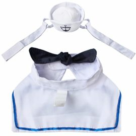 iEFiEL-Cats-Puppy-Rabbit-Pets-Cute-Sailor-Little-Captian-Costume-Outfit-Hat-Cape-Set-0-2