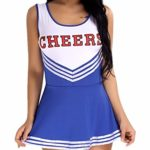 iiniim-Womens-School-Girls-Musical-Party-Halloween-Cheer-Leader-Costume-Fancy-Dress-0-0