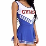 iiniim-Womens-School-Girls-Musical-Party-Halloween-Cheer-Leader-Costume-Fancy-Dress-0
