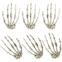 3-Pairs-Halloween-Skeleton-Hands-Plastic-Life-Size-Hands-for-Halloween-Decoration-0