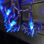 3D-Pumpkin-Halloween-Decoration-String-light-Battery-Operated-20leds-Fairy-String-Lights-for-homeofficepartybar-0