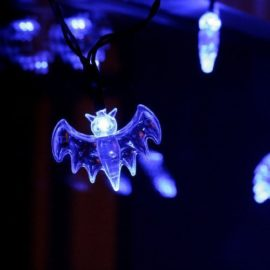 3D-Pumpkin-Halloween-Decoration-String-light-Battery-Operated-20leds-Fairy-String-Lights-for-homeofficepartybar-0-3
