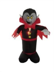 4-Foot-Halloween-Inflatable-Dracula-Vampire-Yard-Decoration-0