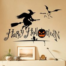7-COLOR-WINGS-Halloween-Christmas-Home-Family-Rules-Blessing-Life-is-Short-Far-away-Quote-Letter-Removable-Wall-Sticker-Wall-Decal-for-Living-Room-Home-Decor-0