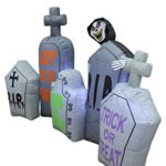 7-Foot-Long-Lighted-Halloween-Inflatable-Tombstones-Pathway-Scene-Haunted-House-Prop-Grim-Reaper-Indoor-Outdoor-Yard-Decoration-0-1