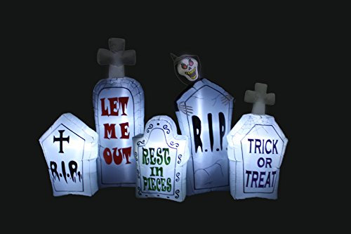 7-Foot-Long-Lighted-Halloween-Inflatable-Tombstones-Pathway-Scene-Haunted-House-Prop-Grim-Reaper-Indoor-Outdoor-Yard-Decoration-0-2