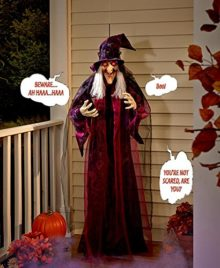 71-Life-Size-Hanging-Animated-Talking-Witch-Halloween-Haunted-House-Prop-Decor-0