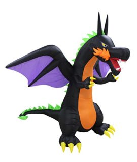 8-Foot-Tall-Lighted-Halloween-Inflatable-Fire-Dragon-with-Wings-Indoor-Outdoor-Yard-Lawn-Prop-Party-Decoration-0