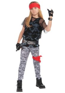 80s-Rock-Star-Child-Boys-Costume-Medium-0