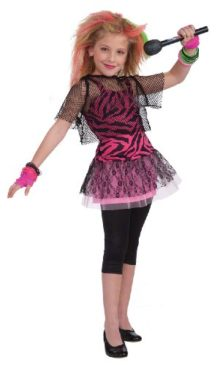 80s-Rock-Star-Child-Girls-Costume-Large-0