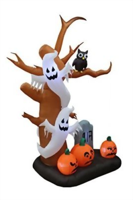 9-Foot-Tall-Halloween-Inflatable-Tree-with-Ghosts-Pumpkins-Owl-and-Tombstone-Decoration-0-1