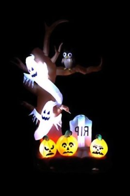 9-Foot-Tall-Halloween-Inflatable-Tree-with-Ghosts-Pumpkins-Owl-and-Tombstone-Decoration-0-2