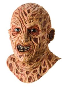 A-Nightmare-On-Elm-Street-Freddy-Krueger-Mask-0