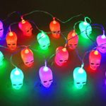 AUCH-16LED-3D-Skeleton-Skull-Ghost-Outdoor-Indoor-Lighting-String-Light-Lamp-for-Halloween-Christmas-Masquerade-Carnival-Themed-Party-Decor-Colorful-Lights-0-2