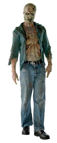 Adult-Deluxe-Decomposed-Zombie-Costume-0