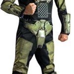 Adult-Deluxe-Master-Chief-Halo-3-Costume-3-Sizes-0