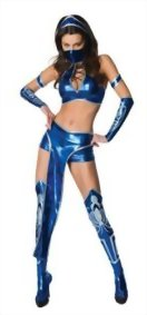 Adult-Kitana-Mortal-Kombat-Costume-2-sizes-0