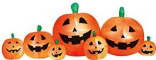 Airflowz-Inflatable-8-Pumpkin-Patch-Inflatable-Halloween-Decoration-Autumn-Fall-Harvest-0