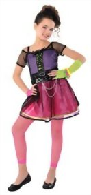 Amscan-Awesome-80s-Pop-Star-Dress-1-Piece-141-X-95-Multicolor-0