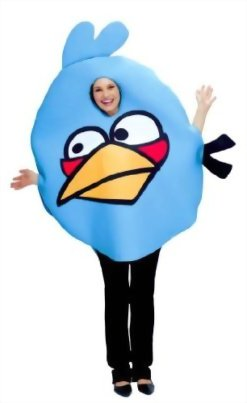 Angry-Birds-Blue-Bird-Adult-Costume-0