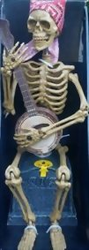 Animated-Halloween-Decoration-Skeleton-Banjo-Player-I-Wish-I-Was-In-Dixie-Land-0