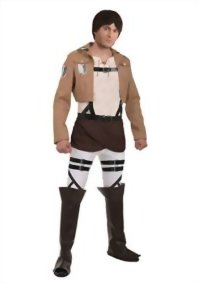 Attack-on-Titan-Eren-Costume-0