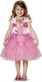 Aurora-Sleeping-Beauty-Disney-Toddler-Classic-Toddlers-Costume-Dress-0
