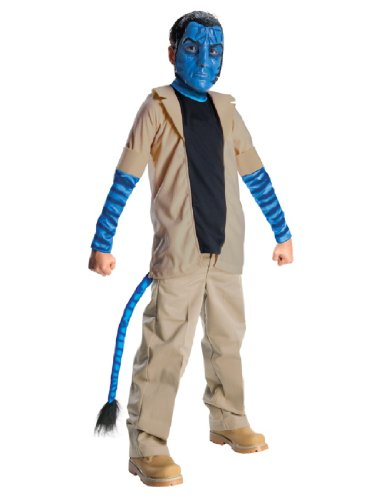Avatar-Childs-Costume-Jake-Sully-Costume-0