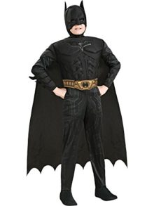 Batman-Dark-Knight-Deluxe-Muscle-Chest-Batman-Child-Costume-Black-0