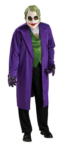 Batman-The-Dark-Knight-Joker-Costume-0