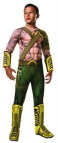 Batman-V-Superman-Dawn-Of-Justice-Deluxe-Aquaman-Youth-Costume-0