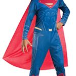 Batman-v-Superman-Superman-Kids-Costume-0
