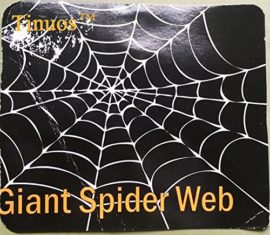 Black-Spiderweb-Halloween-Large-Big-Spider-Web-5Feet-X-5-Feet-by-Tinuos-0-0